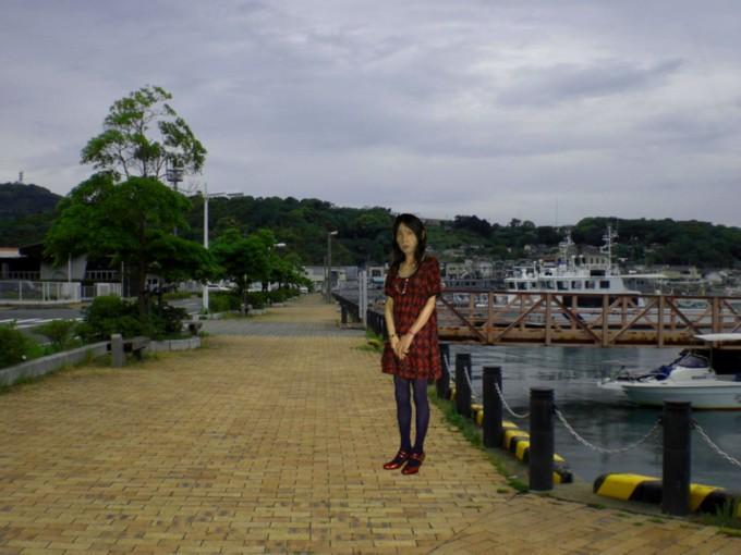 f:id:masami71:20120720195351j:image