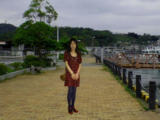 f:id:masami71:20120720195352j:image