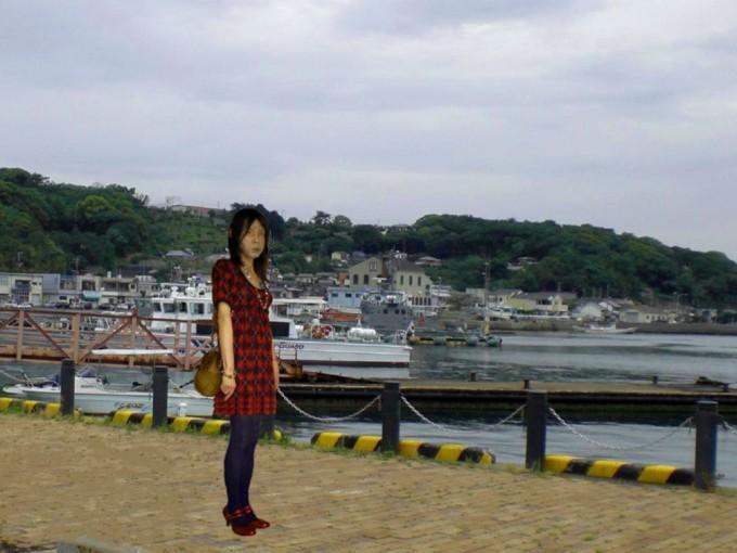 f:id:masami71:20120720195353j:image