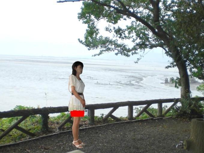 f:id:masami71:20120721112800j:image
