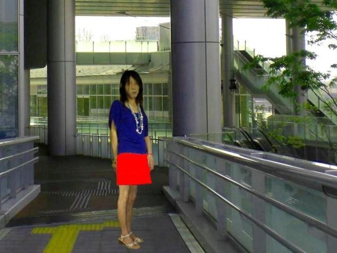 f:id:masami71:20120726154649j:image
