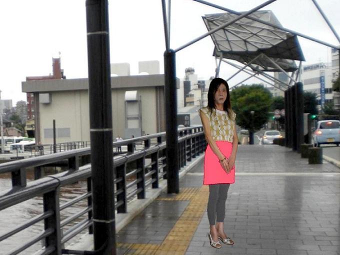 f:id:masami71:20120907142903j:image