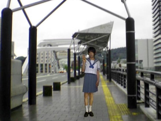 f:id:masami71:20120907143513j:image