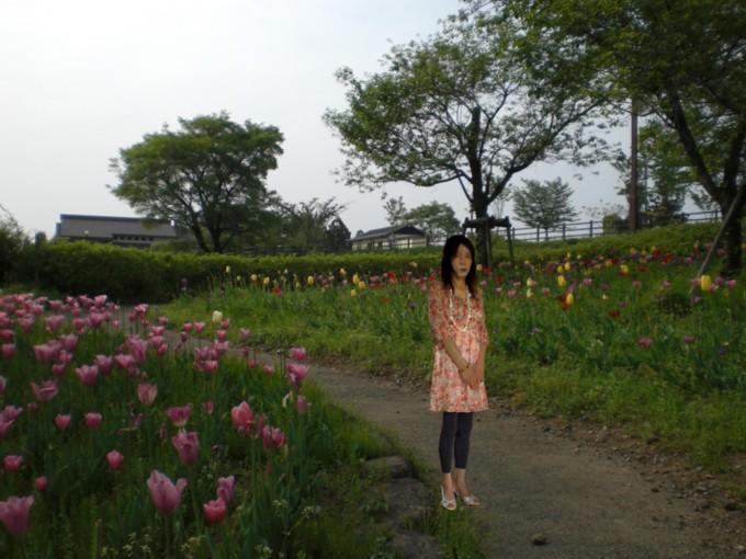 f:id:masami71:20120910151457j:image