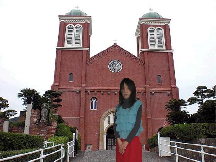 f:id:masami71:20120910151747j:image