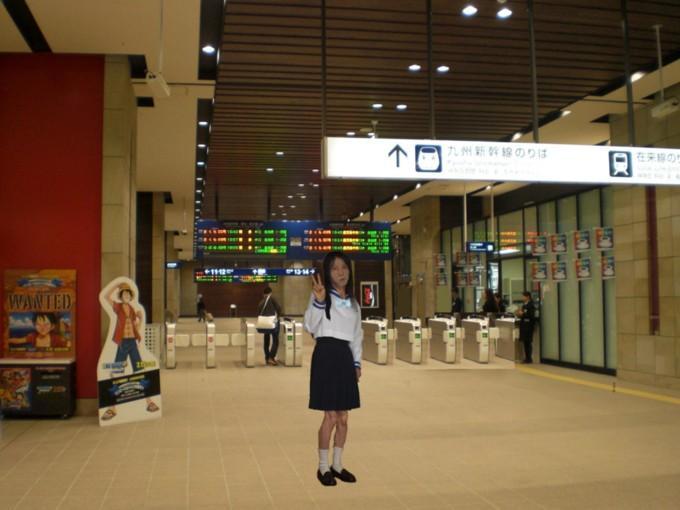 f:id:masami71:20120918150029j:image