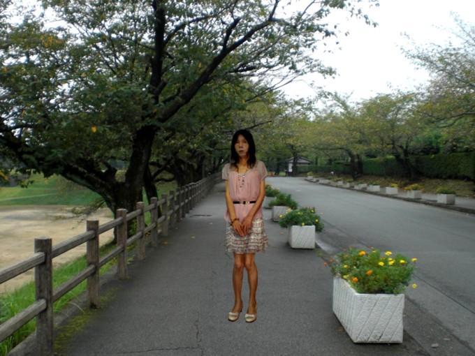 f:id:masami71:20121005222028j:image
