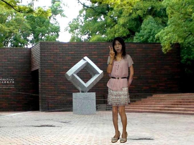 f:id:masami71:20121005222031j:image