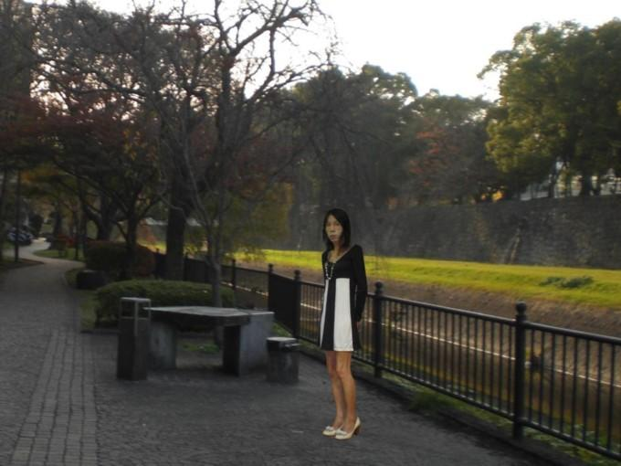 f:id:masami71:20121008232431j:image