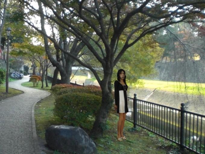 f:id:masami71:20121008232433j:image