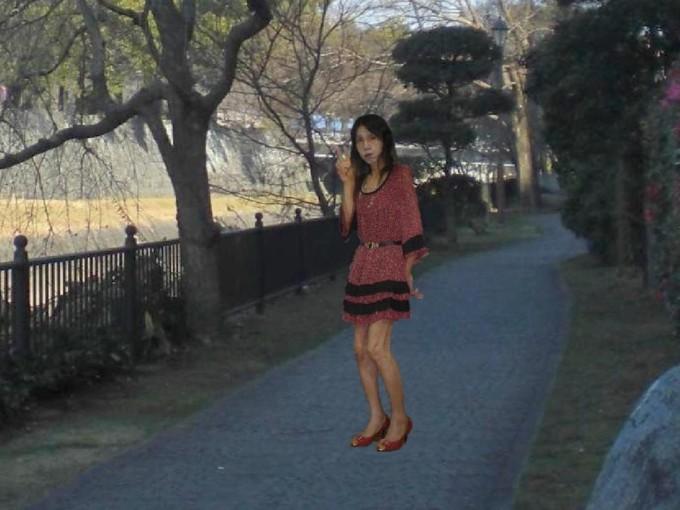 f:id:masami71:20121008232438j:image