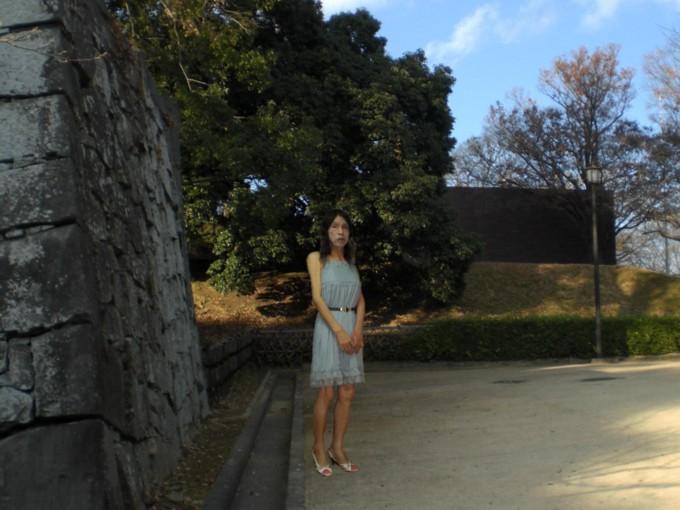 f:id:masami71:20121009180329j:image
