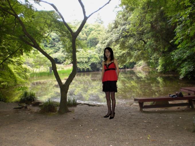 f:id:masami71:20121011220213j:image