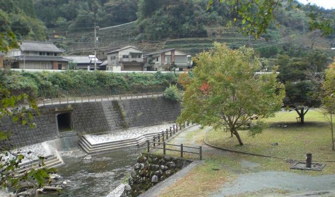 f:id:masami71:20121107195233j:image