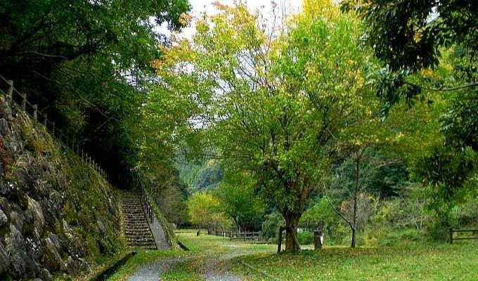 f:id:masami71:20121107195235j:image