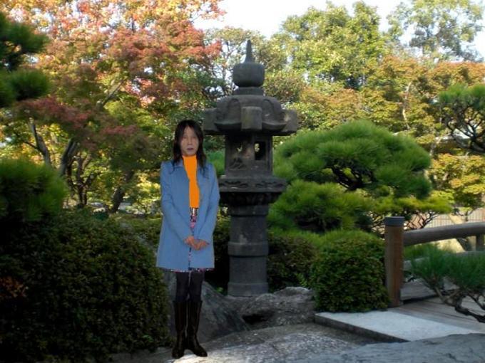 f:id:masami71:20121214181920j:image
