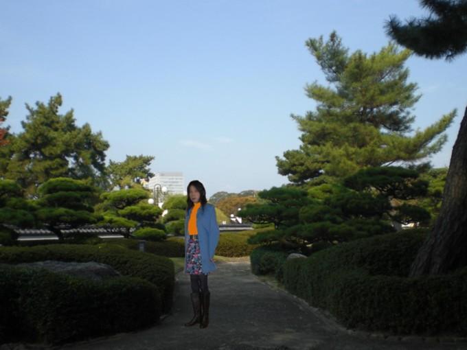 f:id:masami71:20121214181921j:image