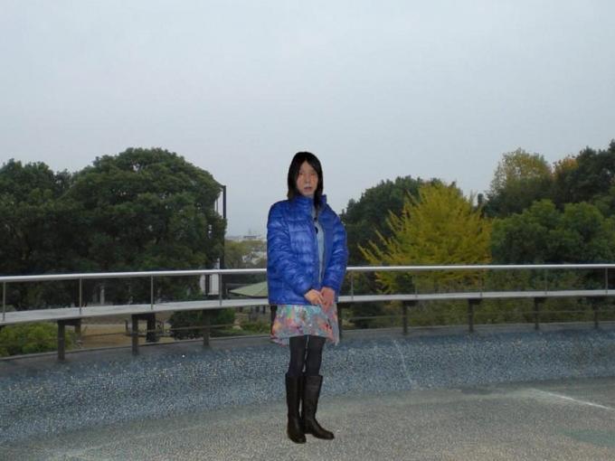 f:id:masami71:20121219112251j:image