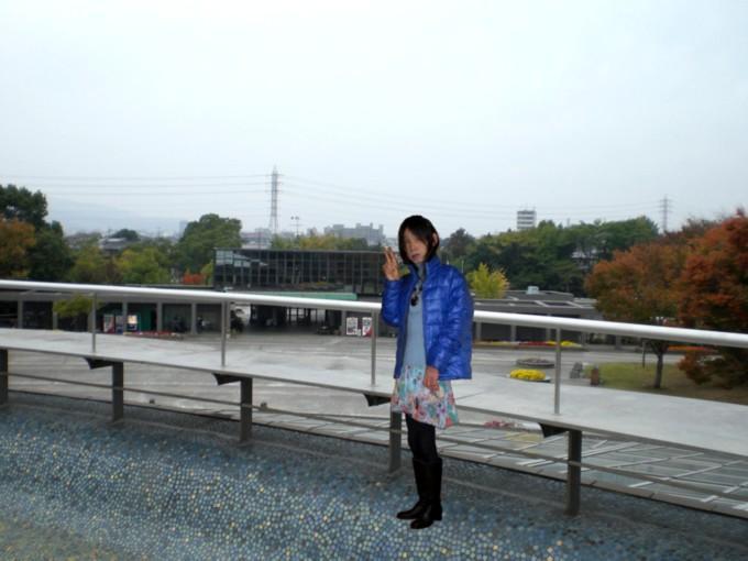 f:id:masami71:20121219112252j:image