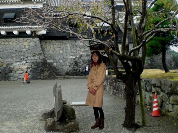 f:id:masami71:20121224123232j:image