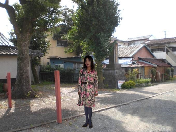 f:id:masami71:20140408191617j:image