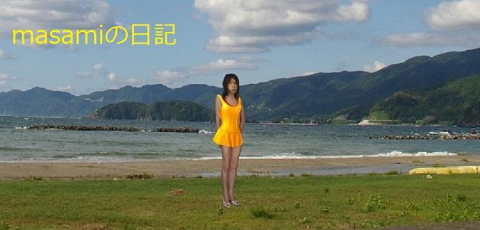 f:id:masami71:20141110095116j:image