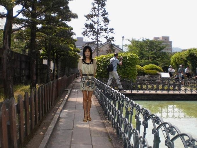 f:id:masami71:20150618205554j:image