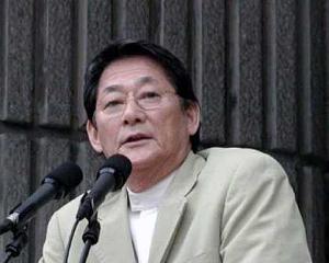 天まで届け」の田宮勝利役の江森陽弘さん死去 - masami71の日記
