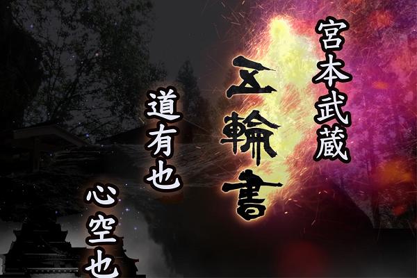 f:id:masami71:20160114001556j:image