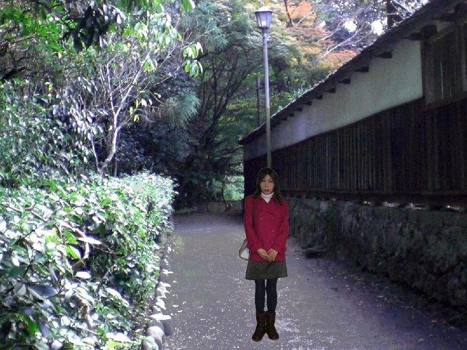 f:id:masami71:20160224235935j:image