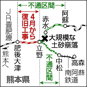 f:id:masami71:20170318221137j:image:left