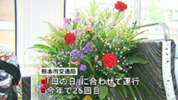 f:id:masami71:20170512203424j:image:left
