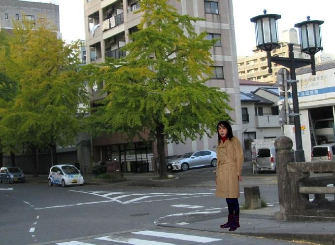 f:id:masami71:20171214111845j:image