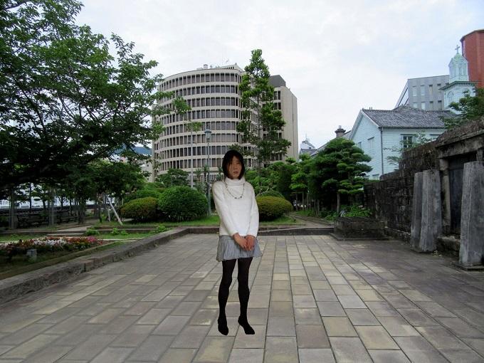f:id:masami71:20190128124900j:image