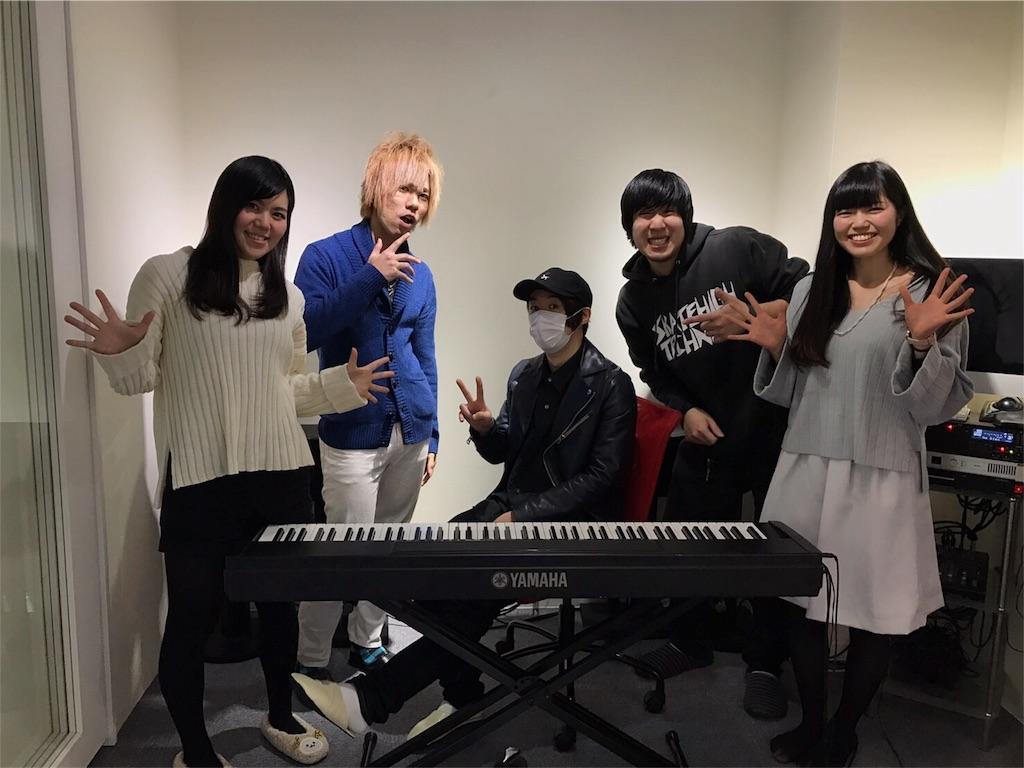 f:id:masami_music:20170221170107j:image