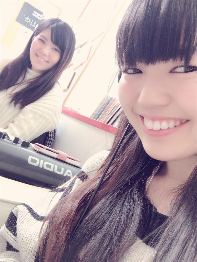 f:id:masami_music:20170227111850j:image