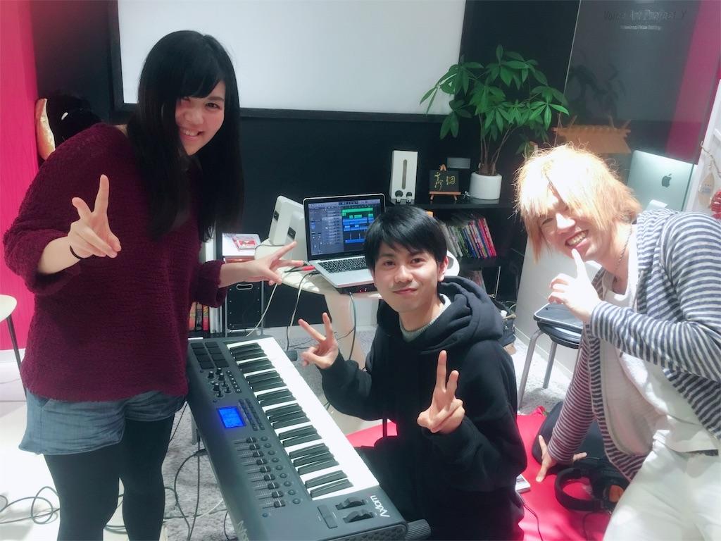 f:id:masami_music:20170228233354j:image