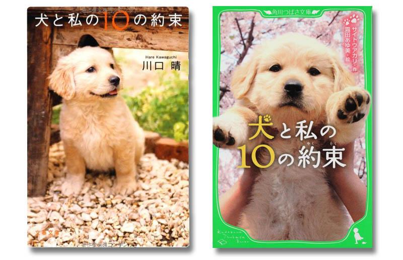 f:id:masami_takasu:20171105155134j:plain