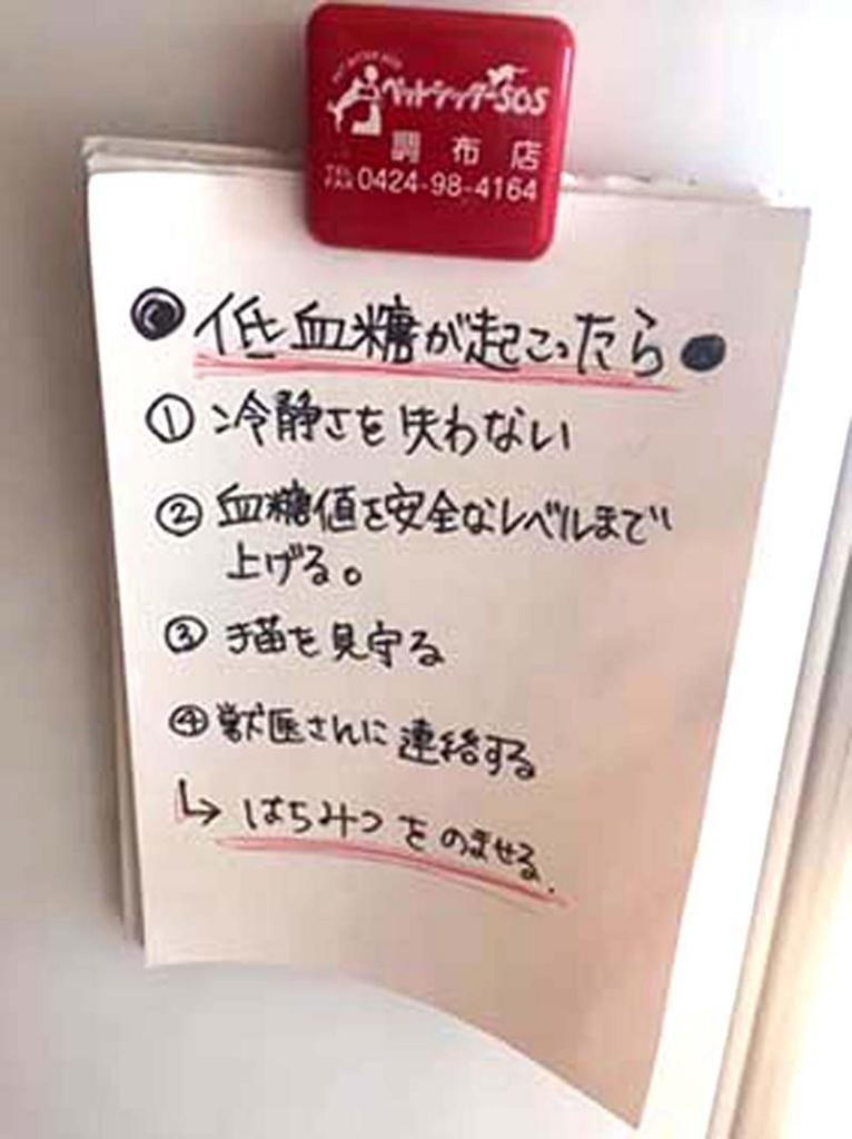 f:id:masami_takasu:20171201140623j:plain