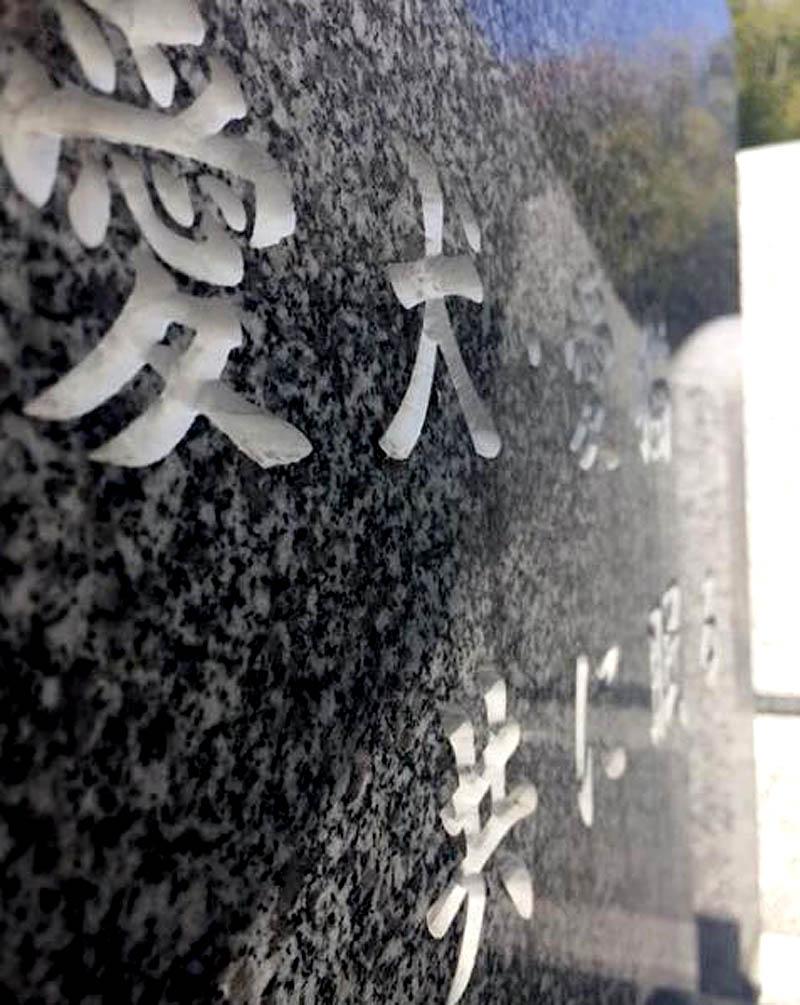f:id:masami_takasu:20180317111107j:plain