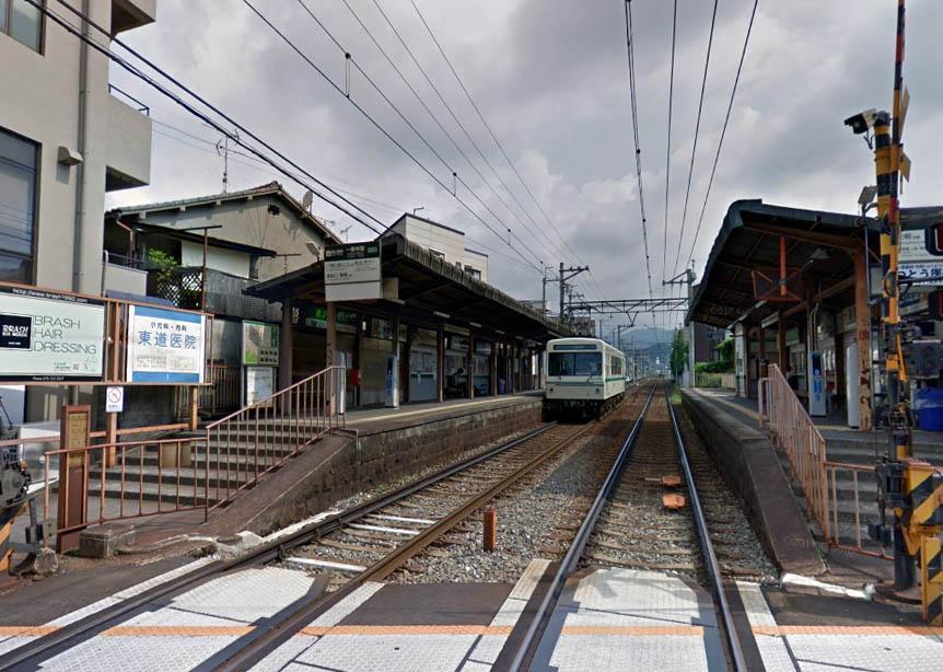 f:id:masami_takasu:20180325235235j:plain