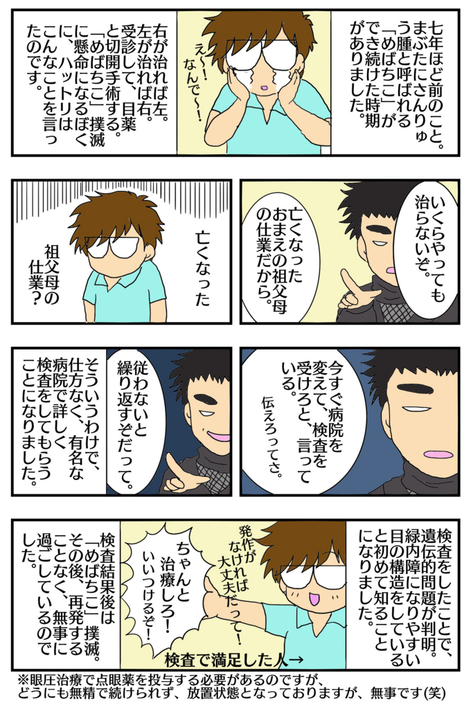 f:id:masami_takasu:20180719054944j:plain