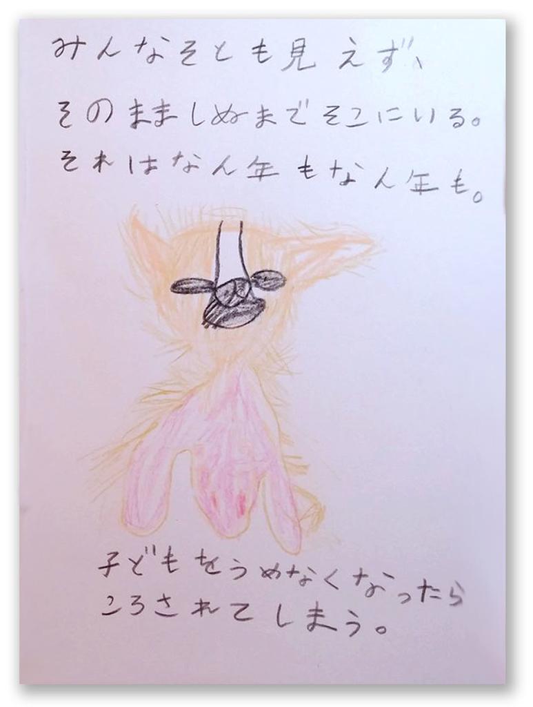f:id:masami_takasu:20180905090831j:plain