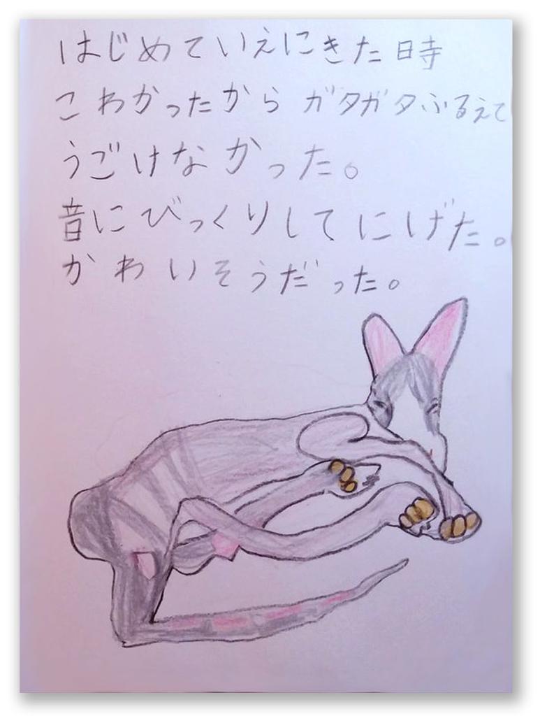 f:id:masami_takasu:20180905090839j:plain