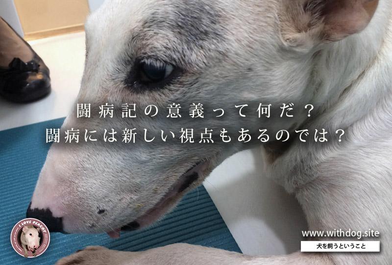 f:id:masami_takasu:20181003172842j:plain