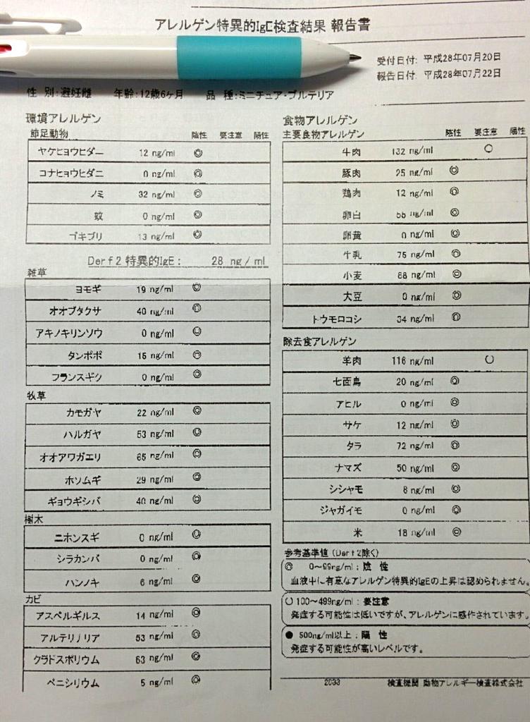 f:id:masami_takasu:20181007144434j:plain