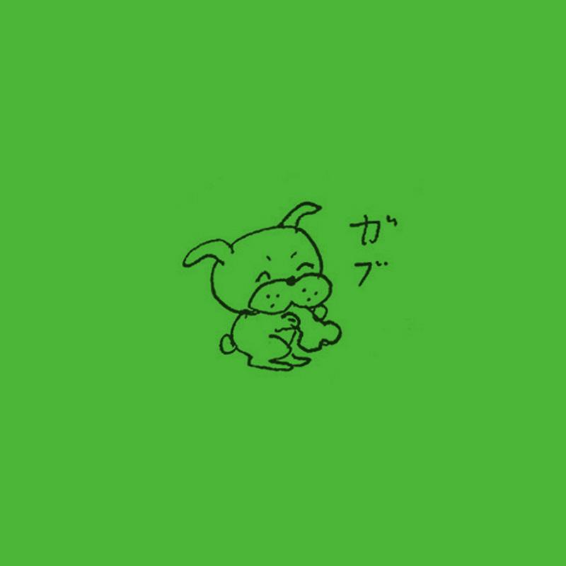 f:id:masami_takasu:20181020193258j:plain
