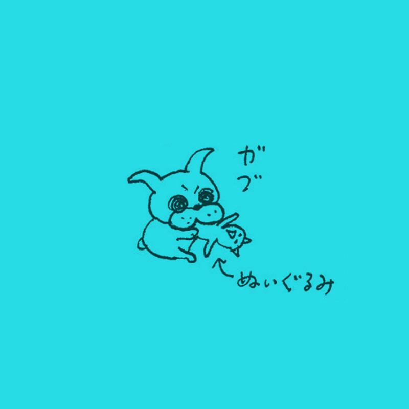 f:id:masami_takasu:20181020193457j:plain