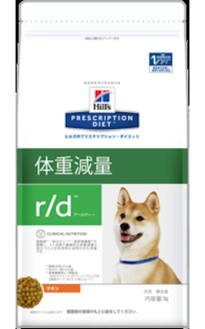 f:id:masami_takasu:20181124032104p:plain