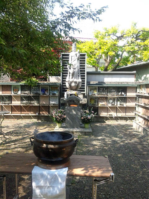 f:id:masami_takasu:20190216014248j:plain